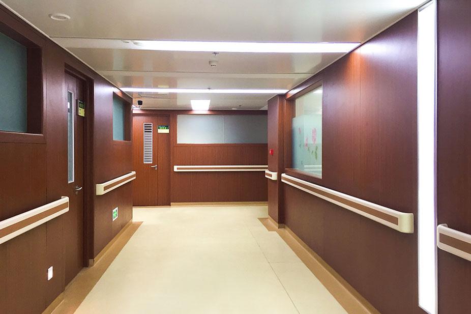 南阳人民医院2