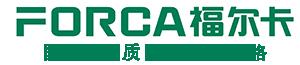北京福尔卡新型材料
