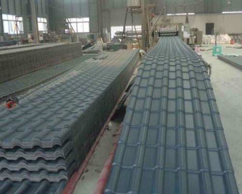 树脂板生产厂家